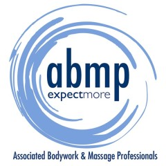 Associated Bodywork and Massage Professionals